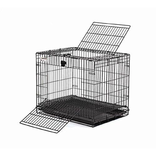 Grid Midwest Floor Metals (Wabbitat Rabbit Cage)