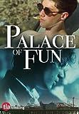Palace Of Fun [Import]