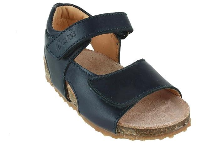 finest selection 37a7c 79d9b Kinder Sandalen Test auf Schadstoffe: auf Leder besser ...