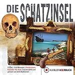 Die Schatzinsel: Walbreckers Klassiker für Kids | Dirk Walbrecker,Robert Louis Stevenson