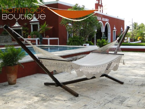 Hammock Stand Frame Base Hanger Wood and Metal – Also see Hammock frame COMBO