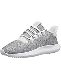Men's Tubular Shadow Running Shoe