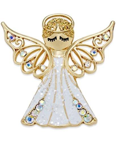 La Angels Pins - 5