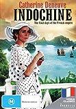 Indochine [World Classics Collection] [NON-USA Format / Region 4 Import - Australia]