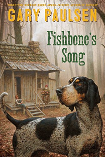 Fishbone's Song -