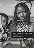 The Immune System (Fourth Edition)