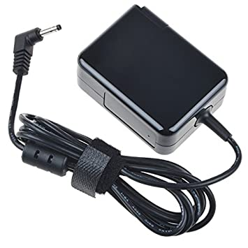 Amazon.com: PK Power AC Adapter Charger for Lenovo B50-10 ...