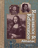 Renaissance and Reformation, , 078765468X