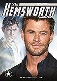 Chris Hemsworth Poster Wall Calendar 2020