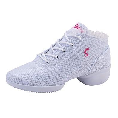 Chaussures Légères Et Sport Occasionnelles Femmes De Pour Daytwork pUMVSz
