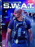 S.W.A.T. (2017) - Season 01