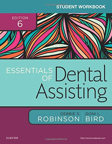 The 9 best medical assisting edition 6 2019