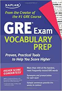 Kaplan Gre Exam Vocabulary Prep (kaplan 5 Steps To Success. Auto Engineering Colleges School Funds Online. Procurement Management System. Black Academy Of Arts And Letters. Schools For Chiropractic Auto Accident Claims. Commercial Auto Insurance Companies. 30 Cal Armor Piercing Bullets. Software For Paperless Office. Masters In Global Studies Canada Dividend Etf