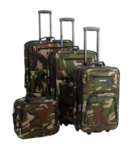 rockland-luggage-skate-wheels-4-piece-luggage-set-camouflage-one-size