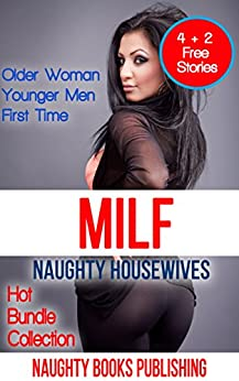 TINA: Milf first time free stories