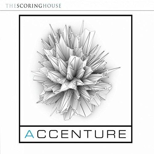 accenture-original-soundtrack