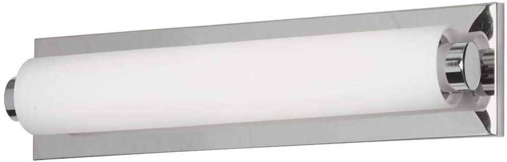 Polished Chrome Dainolite VLD-173-20-PC LED Tape