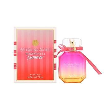 New Bombshell Summer Eau De Parfum 50ml 17oz Amazoncouk Beauty