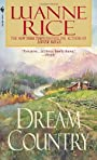 Dream Country: A Novel