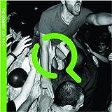 JOIN THE Q [ボーナストラック2曲収録・解説付き・国内盤] (BRC205)