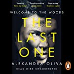 The Last One | Alexandra Oliva