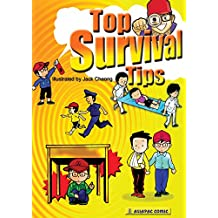 Top Survival Tips