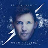 Moon Landing - Apollo Edition [CD + DVD]