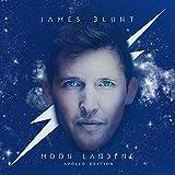 Moon Landing-Apollo Edition