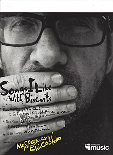 print-ad-with-elvis-costello-songs-i-like-with-biscuits-for-myspace-music-website