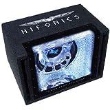 Hifonics BX 12 BP Auto-Lautsprecher