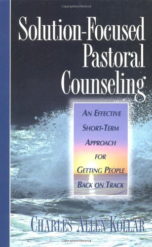 4mat review hope focused marriage counseling