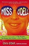 Miss O'Dell, Chris O'Dell, 1416590943
