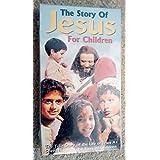 Story of Jesus for Children
