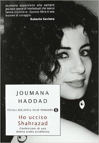 video donne marocchine come riconquistare un uomo che ti ha lasciato