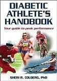Diabetic Athlete's Handbook