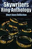 img - for Skywriters Ring Anthology: Short Story Collection book / textbook / text book