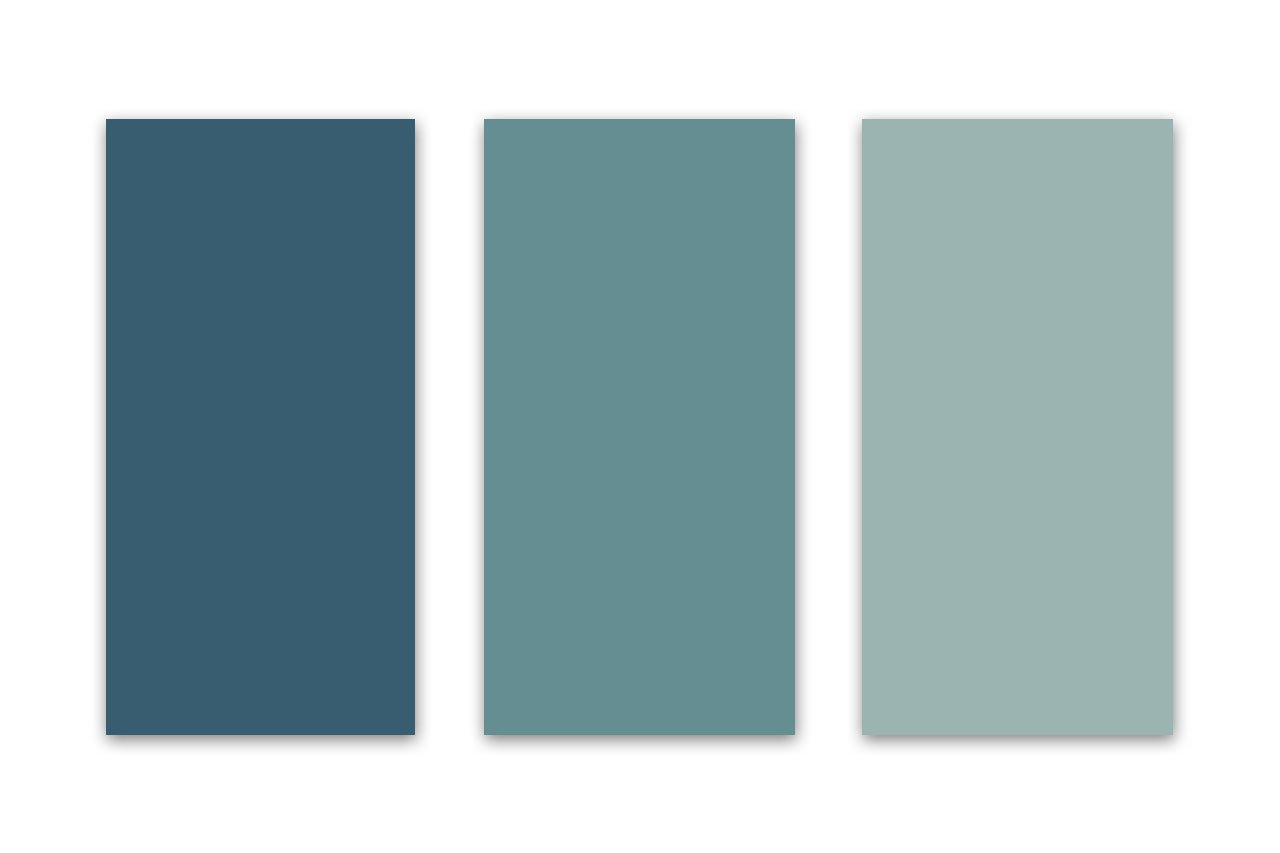 Dark Astoria Blue Glass Subway Tile Popular Kitchen backsplashes and Bathroom Sample