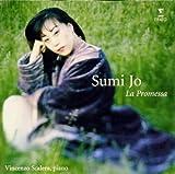 Sumi Jo - La Promessa: Italian Songs  (with Vincenzo Scalera)
