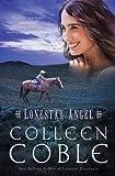 Lonestar Angel (Lonestar Series)