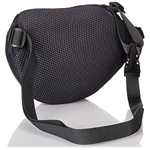Osprey Grab Bag (Titanium)