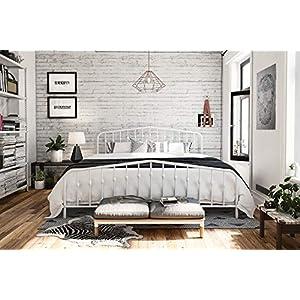 51vZE3jTU4L._SS300_ Beach Bedroom Furniture and Coastal Bedroom Furniture