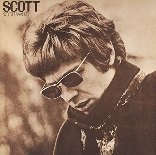 Scott (Check Scott)