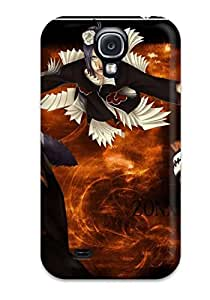 ADzZbYi8170uqZLO Fashionable Phone Case For Galaxy S4 With High Grade Design