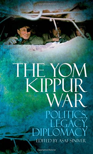 Yom Kippur Anthology - 9