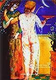 img - for Mitos femeninos book / textbook / text book