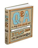 img - for Q&A a Day for Kids: A Three-Year Journal book / textbook / text book