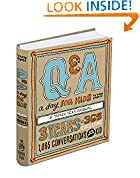 Betsy Franco (Author) (648)  Buy new: $16.95$11.99 55 used & newfrom$3.18