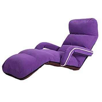 L R S F Faule Sofa Stuhl Schlafzimmer Rückenlehne Sofa Stuhl