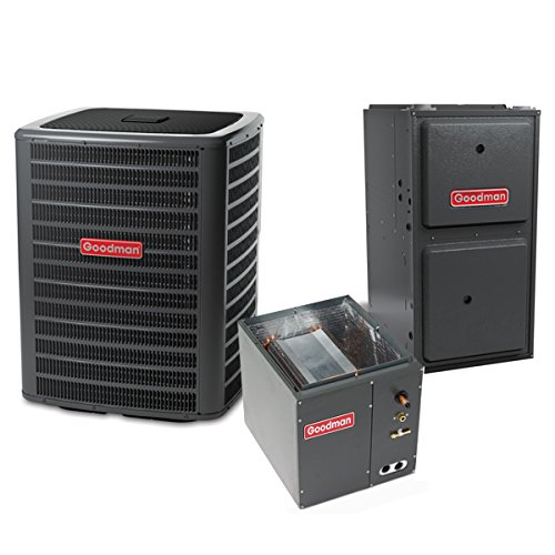 100k btu furnace - 4