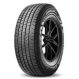 Kumho Crugen HT51 All-Season Radial Tire - P235/75R15 105T